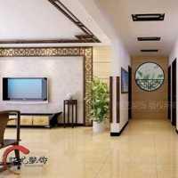 上海装修设计哪里找的设计师比较好