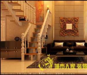 北京合川装饰公司