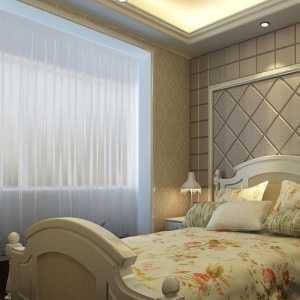 重慶40平米一居室新房裝修一般多少錢