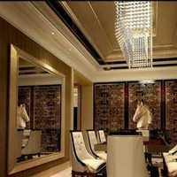 急有谁知道珠海最便宜的建材装饰城斗门装饰