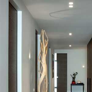 溫州40平米一室一廳新房裝修要花多少錢