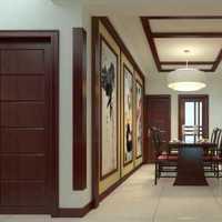 如何把装饰三级公司变更为房建三级公司