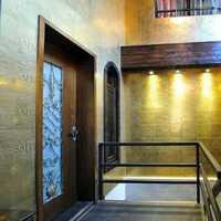 120平方房子装修用简欧风格还是中式简约好