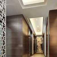 北京生活频道能帮忙找装修队修一下家地砖缝吗