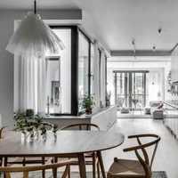 110平房子装修一般花费多少钱