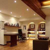 北京100平方房子装修多少钱