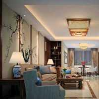 上海家庭装潢价格和上海家庭装潢监理公司价格