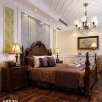三室两厅两卫装修130平方要多少钱哈尔滨