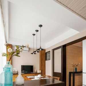 青岛银领国际二手房房价走势如何