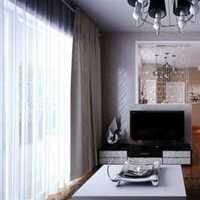 上海篱笆网家具梦工厂的家具怎么样?