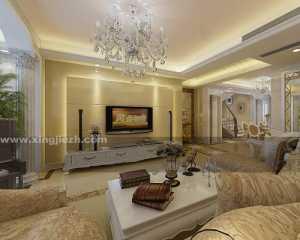北京装修110平米住房多少钱