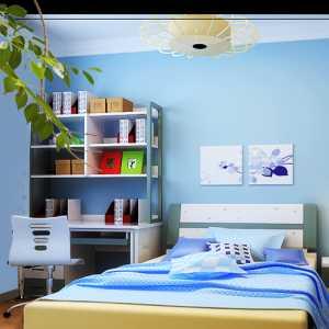 客廳裝修客廳裝飾畫