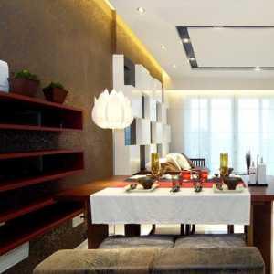 北京地中海風格裝修公司