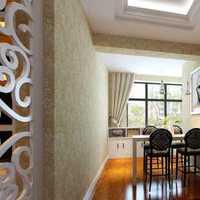 上海装修设计房屋装饰好的公司是哪家呢