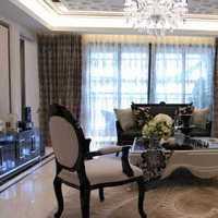 上海青浦城区公寓,别墅价格多少?