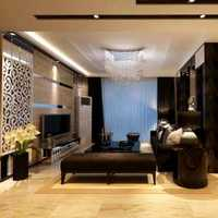 谁知道今年8月2021上海尚品家居装饰展上有啥亮点活