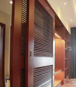 上海日本最知名的装修设计公司排名