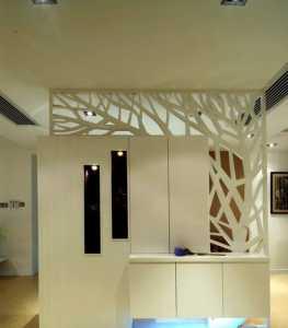 北京111平米3室2廳房子裝修要花多少錢