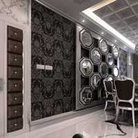 上海崇明哪个装潢公司最好