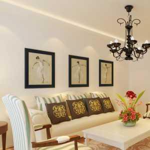 濟南室內裝飾裝修工程有限公司