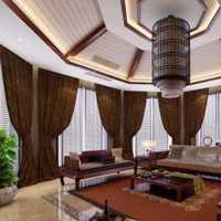 上海松江经适房装修找哪家公司