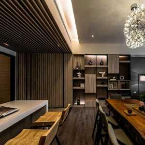 北京左鄰右舍裝飾工程有限公司
