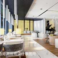 北京馨居盛业装饰装修有限公司西安分公司在哪?