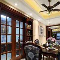 你好我的房子100平方想装修4万元有没有能装的三房二厅2卫