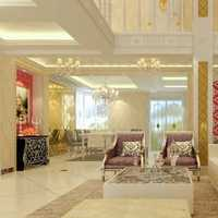 临沂装饰一新中式三室二厅二卫装修案例效果图150平米设