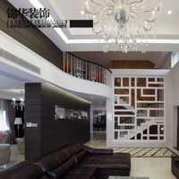 上海半包装修房子划算吗