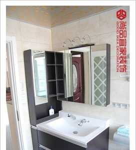 上海装修上海装修公司
