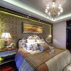 15平米的卧室装修包房