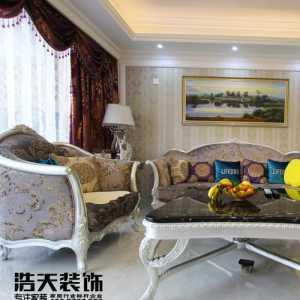 北京套餐裝修公司999套餐
