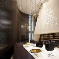 上海龙香建筑装潢设计有限公司实力如何呢