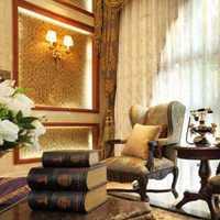 主题餐厅北京哪家性价比高,求推荐主题餐厅。