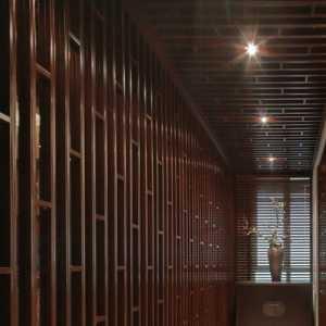 53平小户型一室一厅南北房,如何装修和步骤?