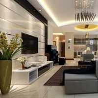深圳100多平米房子2021家庭装修报价是多少