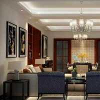 上海想装修地中海风格哪家装修公司做的比较好呢