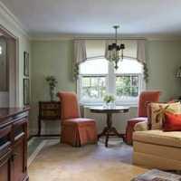 适合小户型的家具图集观赏效果图