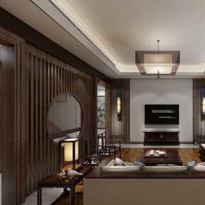 北京好的家装家装公司
