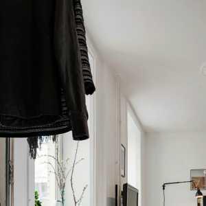 北京现在装修60平2室一厅的房子大概多少钱