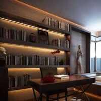 重庆108平米的新房中等装修大概要多少钱