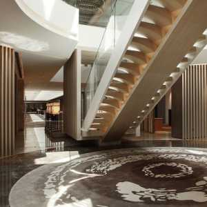 上海傅麒建筑装饰