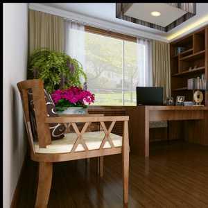 北京43平米一居室楼房装修谁知道多少钱