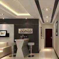 七十平米的房子中等装修需要多少钱