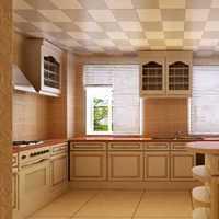 30平方的房子重新装修要多少钱