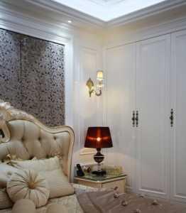皮纹砖怎么样,家里装修想贴皮纹砖