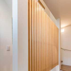 寧波40平米一室一廳毛坯房裝修需要多少錢