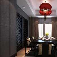 上海装潢网上海装潢网