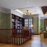 上海老房20天装修完工有可能吗